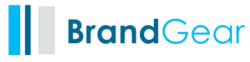 BrandGear